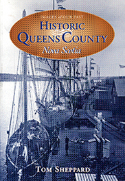 Historic Queens County