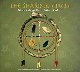 The Sharing Circle
