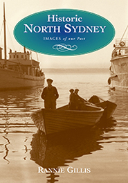 Historic North Sydney