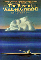 The Best of Wilfred Grenfell