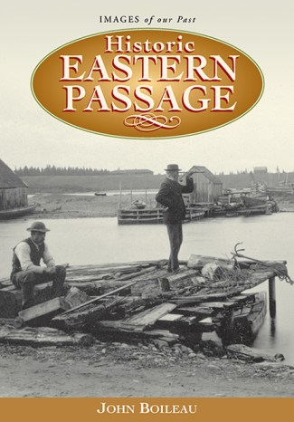 Historic Eastern Passage