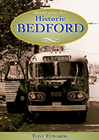 Historic Bedford