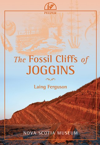 Fossil Cliffs of Joggins