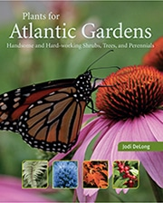 Plants for Atlantic Gardens