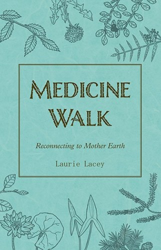 Medicine Walk (new edition)