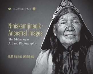 Niniskamijinaqik / Ancestral Images