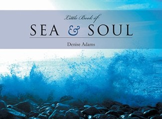 Little Book of Sea and Soul