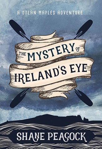 The Mystery of Ireland's Eye