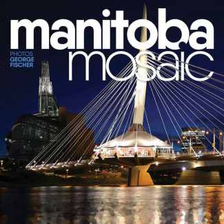 Manitoba Mosaic