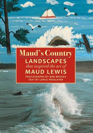 Maud's Country