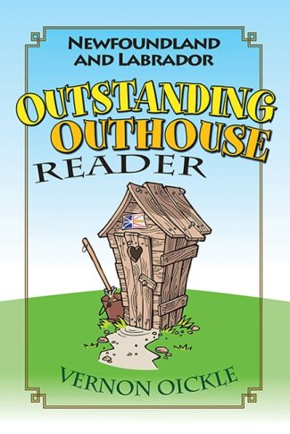 Newfoundland and Labrador Outstanding Outhouse Reader