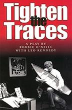 Tighten the Traces