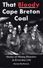 That Bloody Cape Breton Coal