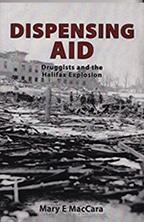 Dispensing Aid