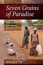Seven Grains of Paradise