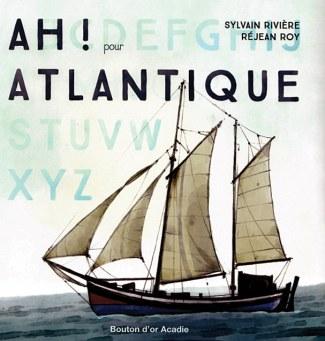 Ah! pour Atlantique