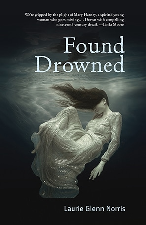 Found Drowned