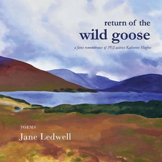 Return of the Wild Goose