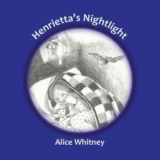 Henrietta's Nightlight