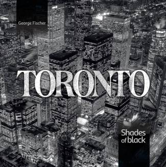 Toronto, Shades of Black