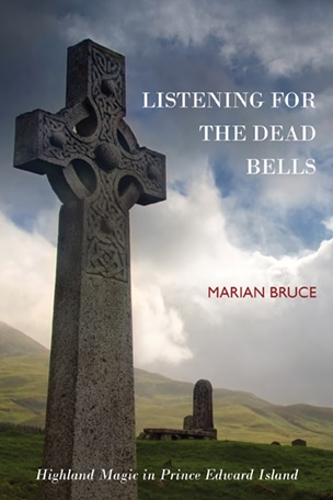 Listening for the Dead Bells