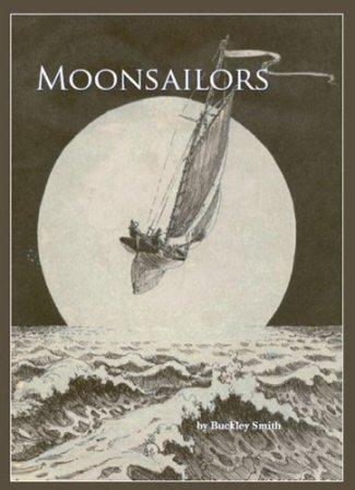 Moonsailors