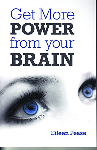 Get More Power From Your Brain