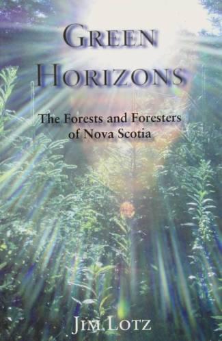 Green Horizons