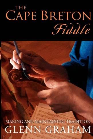 Cape Breton Fiddle
