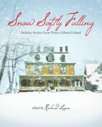 Snow Softly Falling