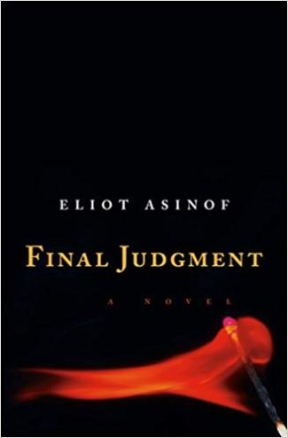 Final Judgement