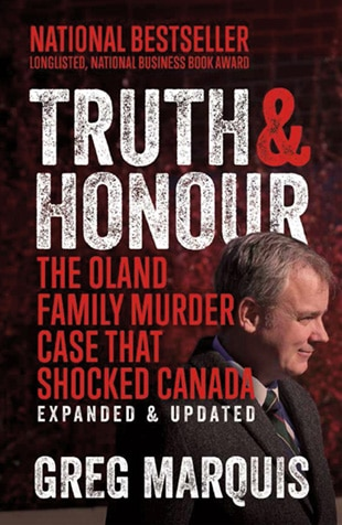 Truth & Honour (new edition)