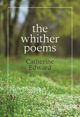 the whither poems