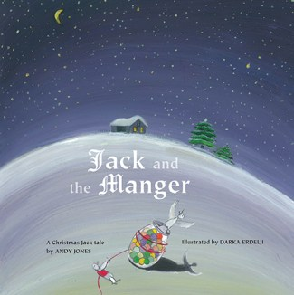Jack and the Manger