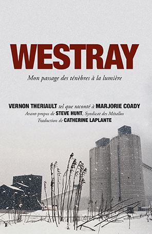 Westray (French Edition)