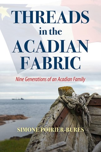 Threads in the Acadian Fabric