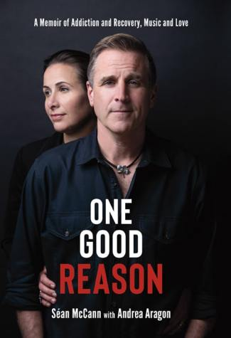 Reading of Séan McCann's One Good Reason–PART 1