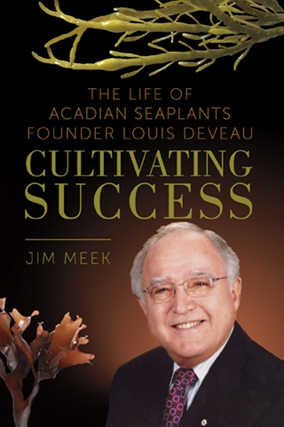 Cultivating Success