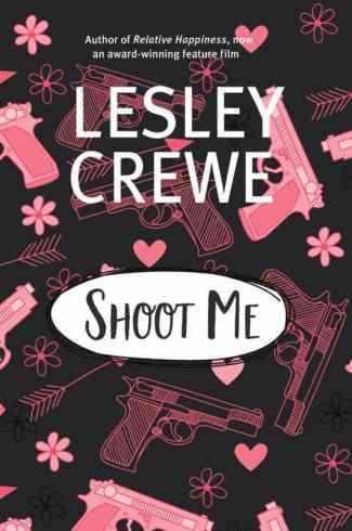 Shoot Me