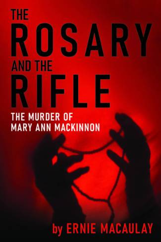 The Rosary and the Rifle
