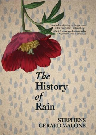 The History of Rain