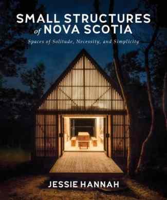Small Structures of Nova Scotia