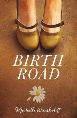 Birth Road