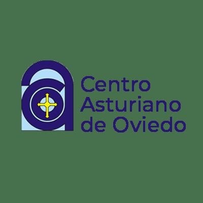 CAO_logo