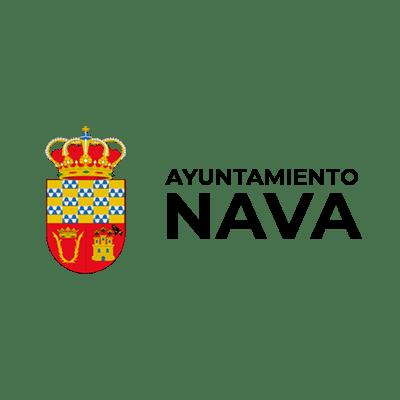 ayunt_nava_logo