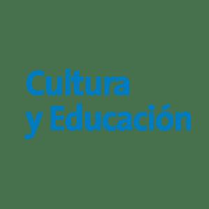 gijon_cultura