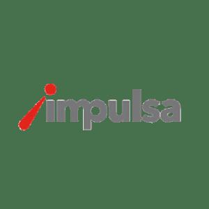 gijon_impulsa