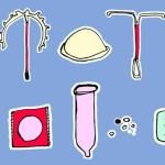 Prices of contraceptives