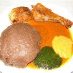 Nigerian foods for diabetics