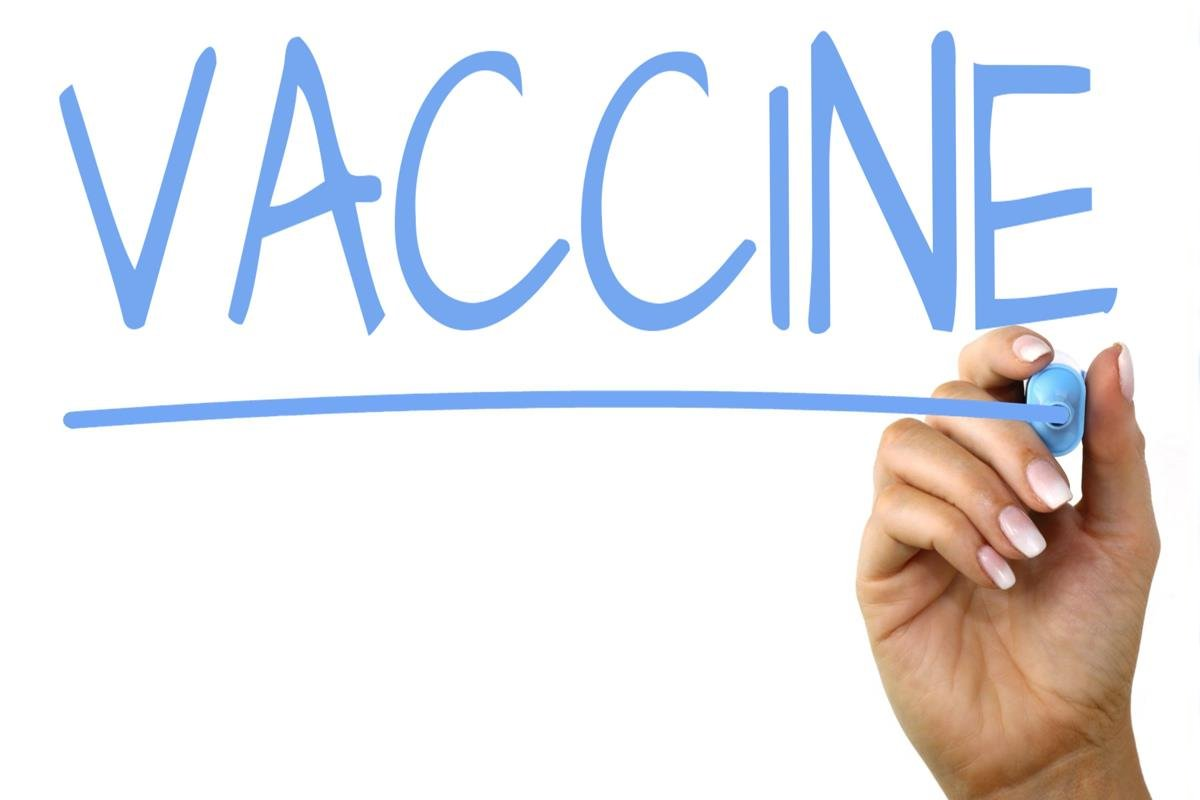 HSV529: Vaccine for genital Herpes passes first stage of trial